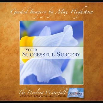 Your Successful Surgery