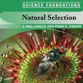 Download Natural Selection by J. Phil Gibson, Terri R. Gibson