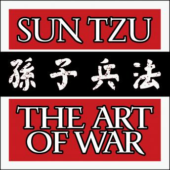 Art of War: Original Classic Edition, Sun Tzu