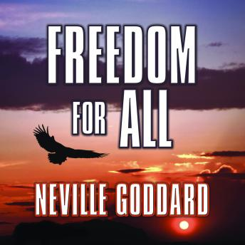 Freedom for All sample.