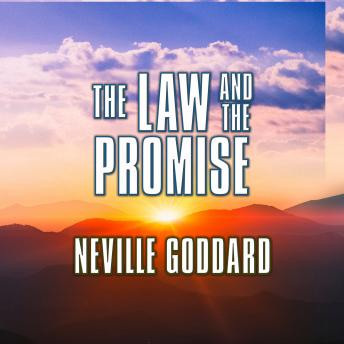 Download Law and the Promise by Neville Goddard