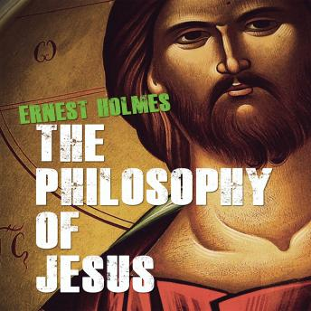 The Philosophy Jesus: Updated and Gender-Neutral