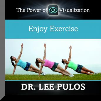 Enjoy Exercise, Lee Pulos