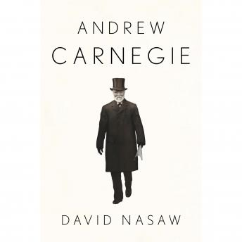 Download Andrew Carnegie by David Nasaw