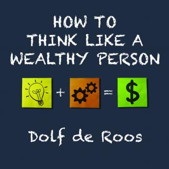How To Think Like a Wealthy Person