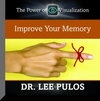 Improve Your Memory, Lee Pulos