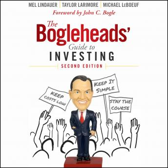 The Bogleheads' Guide to Investing: Second Edition