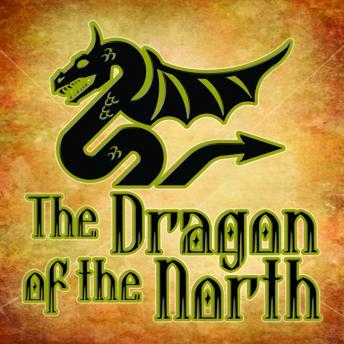 Dragon Of The North, Andrew Lang