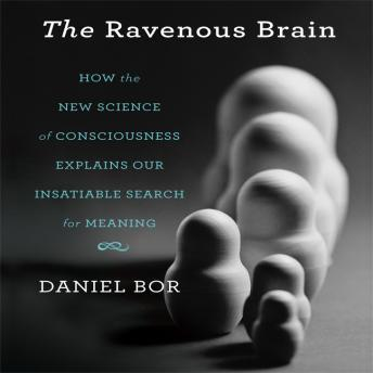 Download Ravenous Brain: How the New Science of Consciousness Explains Our Insatiable Search for Meaning by Daniel Bor
