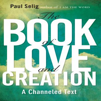 Book of Love and Creation, Paul Seligson
