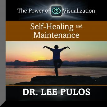 Self-Healing and Maintenance, Lee Pulos
