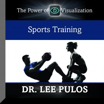 Sports Training, Lee Pulos