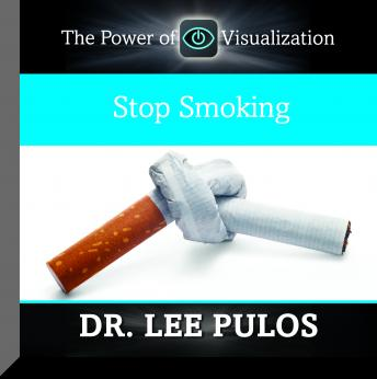 Download Stop Smoking by Lee Pulos