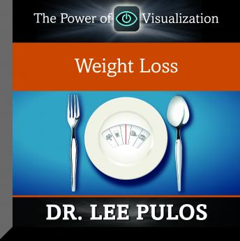 Weight Loss, Lee Pulos