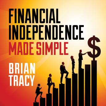 Financial Independence Made Simple