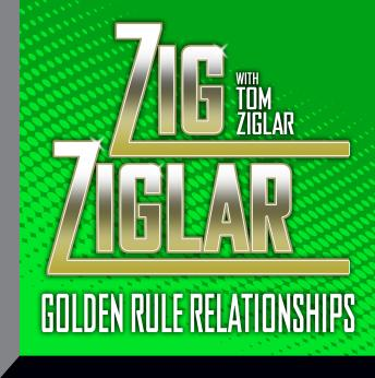 Golden Rule Relationships