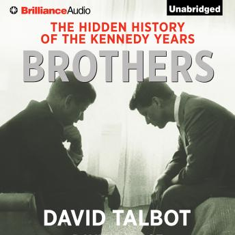 Download Brothers by David Talbot