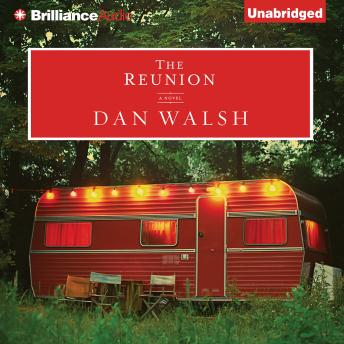 Reunion, Dan Walsh