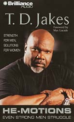 He-Motions, T. D. Jakes