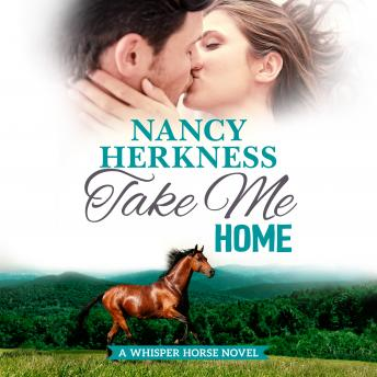 Take Me Home, Nancy Herkness