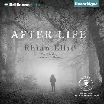 After Life, Rhian Ellis