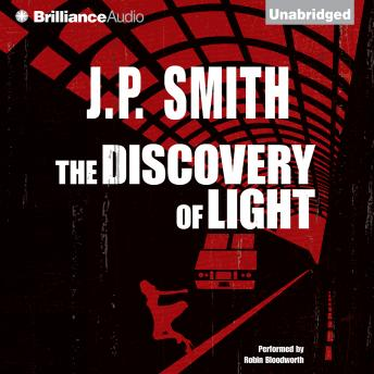 Discovery of Light, J. P. Smith
