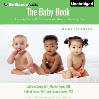 Baby Book, Various Authors