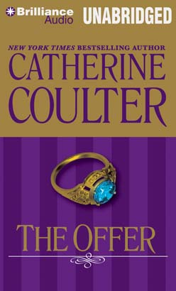 Offer, Catherine Coulter