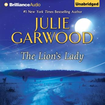 Lion's Lady, Julie Garwood