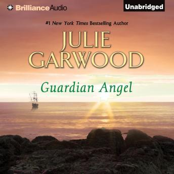 Guardian Angel, Julie Garwood