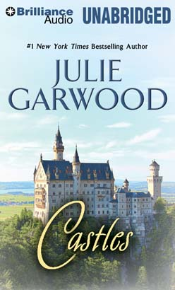 Castles, Julie Garwood