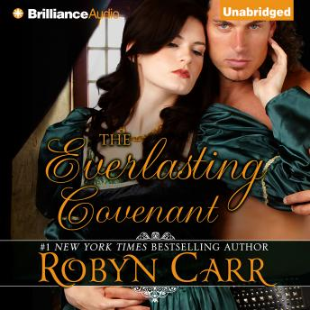 Everlasting Covenant, Robyn Carr