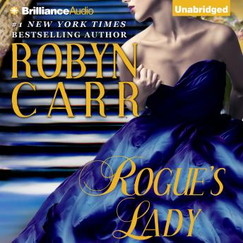 Download Rogue's Lady by Robyn Carr