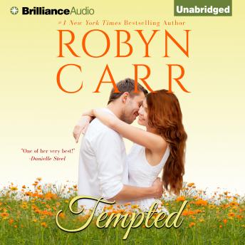 Tempted, Robyn Carr