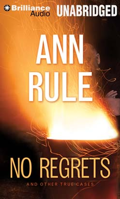 Download No Regrets by Ann Rule