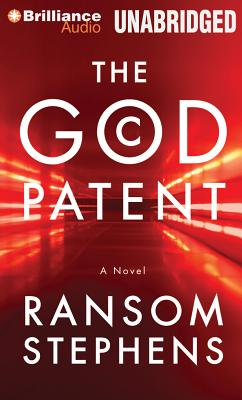 God Patent, Ransom Stephens