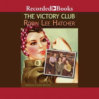 The Victory Club