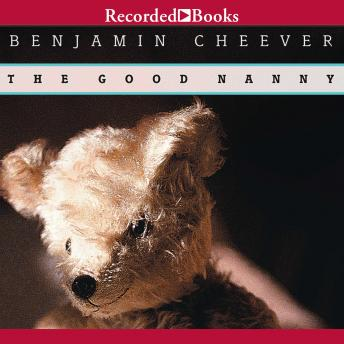 Good Nanny, Benjamin Cheever