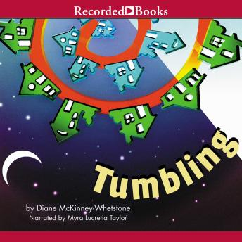 Download Tumbling by Diane McKinney-Whetstone