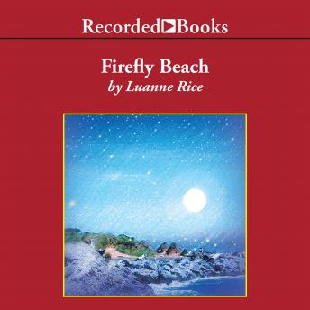 Firefly Beach sample.