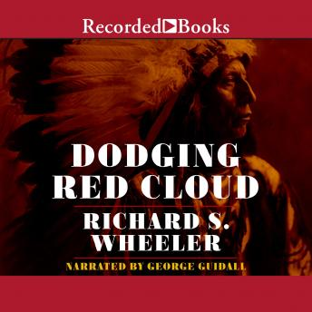 Dodging Red Cloud