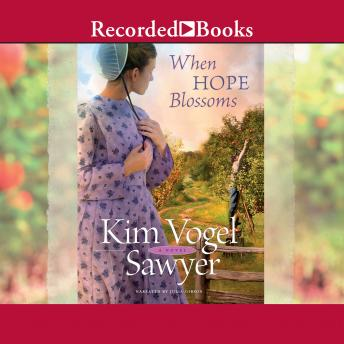 Download When Hope Blossoms by Kim Vogel Sawyer