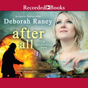 Download After All by Deborah Raney