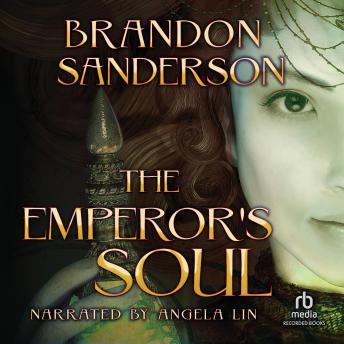 Emperor's Soul details