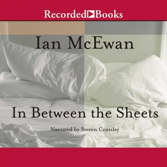 In Between the Sheets: Story Collection