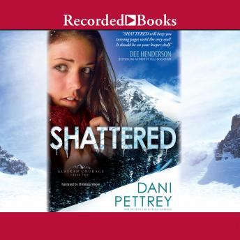 Download Shattered by Dani Pettrey