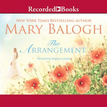 Download Arrangement by Mary Balogh