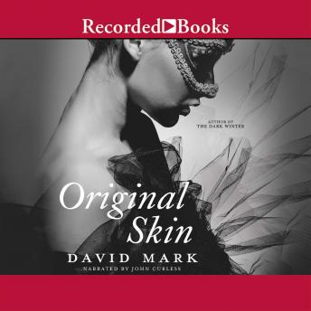 Original Skin details