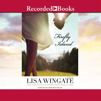Download Firefly Island by Lisa Wingate