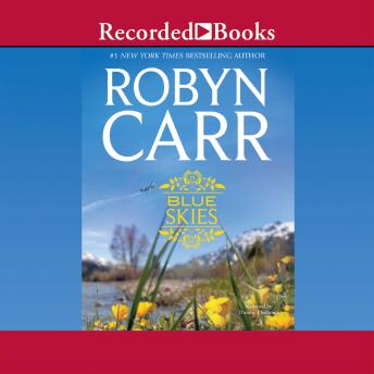 Download Blue Skies by Robyn Carr